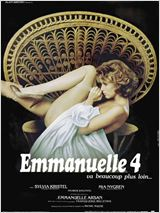 Emmanuelle 4 en streaming gratuit