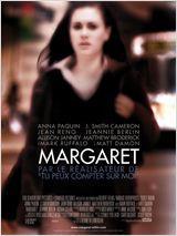 margaret en Streaming