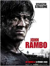 John Rambo en streaming