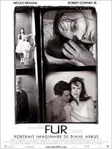 Télécharger Fur : un portrait imaginaire de Diane Arbus Dvdrip fr