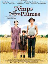 Les films de la semaine du 1er au 7 septembre 2012 sur vos petits écrans 18468633