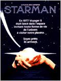 Starman streaming