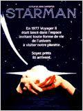 Starman en streaming