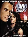 The Hard Corps en streaming