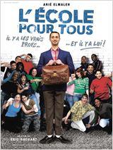 Les films de la semaine du 12 au 18 mai 2012 sur vos petits écrans 18659946
