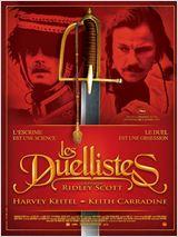 Regarder ou Telecharger le Film Les Duellistes