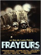 Frayeurs (City of the Living Dead)