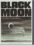 Telecharger Black moon Dvdrip