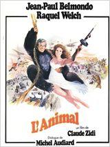 Les films de la semaine du 24 au 30 décembre 2011 sur vos petits écrans 18478105