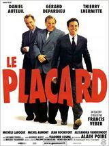 http://images.allocine.fr/r_160_240/b_1_d6d6d6/medias/nmedia/18/36/38/15/19649866.jpg