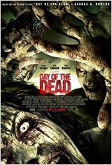 Le Jour des morts (Day of the Dead)