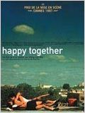 Film Happy Together streaming