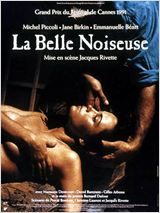 La Belle Noiseuse FRENCH DVDRIP AC3 1991