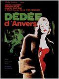 Dédée d'Anvers