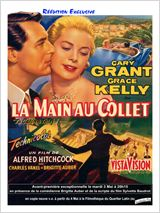 Les films de la semaine du 9 au 14 septembre 2012 sur vos petits écrans 19719754