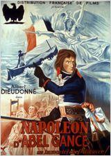 Telecharger Napoléon Dvdrip