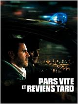 Pars vite et reviens tard FRENCH DVDRIP 2007