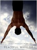 Le guerrier pacifique (Peaceful Warrior)