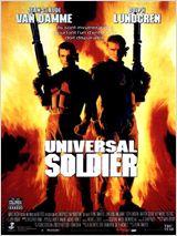 Telecharger Universal Soldier http://images.allocine.fr/r_160_240/b_1_d6d6d6/medias/nmedia/18/60/08/30/19621120.jpg torrent fr