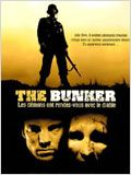 The Bunker en streaming