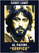 Serpico en streaming