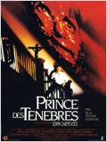 Prince des t�n�bres (Prince of Darkness)