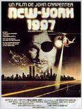 Telecharger New York 1997 Dvdrip