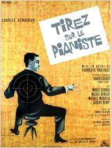 Télécharger Tirez sur le pianiste Dvdrip fr