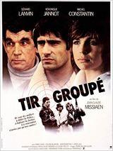 Télécharger Tir groupé Dvdrip fr