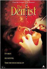 Le Dentiste (The Dentist)