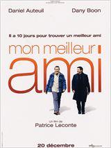 Mon meilleur ami FRENCH DVD5 2006