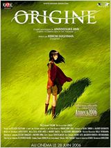Regarder ou Telecharger le Film Origine
