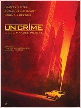 Un crime (A Crime)