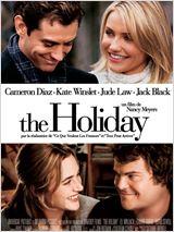 Les films de la semaine du 26 novembre au 2 décembre 2011 sur vos petits écrans 18689023