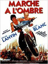 Les films de la semaine du 12 au 18 mai 2012 sur vos petits écrans 19042452