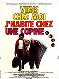 Les films de la semaine du 12 au 18 mai 2012 sur vos petits écrans 18655231
