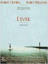 L'Eveil streaming