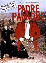Télécharger Padre Padrone Dvdrip fr
