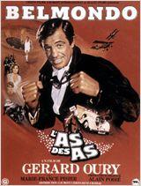 Les films de la semaine du 24 au 30 décembre 2011 sur vos petits écrans 18866819