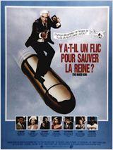 Y a-t-il un flic pour sauver la reine ? FRENCH DVDRIP 1989