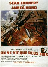 http://images.allocine.fr/r_160_240/b_1_d6d6d6/medias/nmedia/18/62/91/36/18991367.jpg