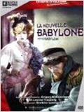 Télécharger La Nouvelle Babylone Dvdrip fr