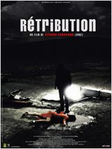 Retribution en streaming