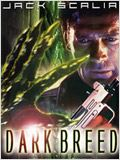 Dark Breed (1996)
