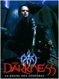 Reign in darkness affiche