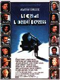 Les films de la semaine du 24 au 30 décembre 2011 sur vos petits écrans 18675074
