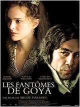 Les films de la semaine du 9 au 14 septembre 2012 sur vos petits écrans 18779759