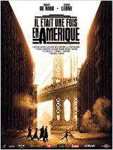 Regarder ou Telecharger le Film Il était une fois en Amérique