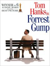 Film Forrest Gump streaming