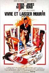 http://images.allocine.fr/r_160_240/b_1_d6d6d6/medias/nmedia/18/63/70/80/18991421.jpg